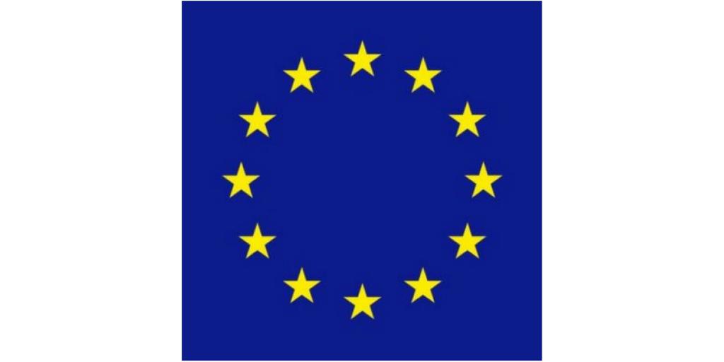 Conclusiones del Consejo de la Unión Europea sobre el Plan de trabajo en materia de cultura 2019-2022