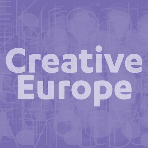 Evaluación intermedia del Programa Europa Creativa (2014-2020)