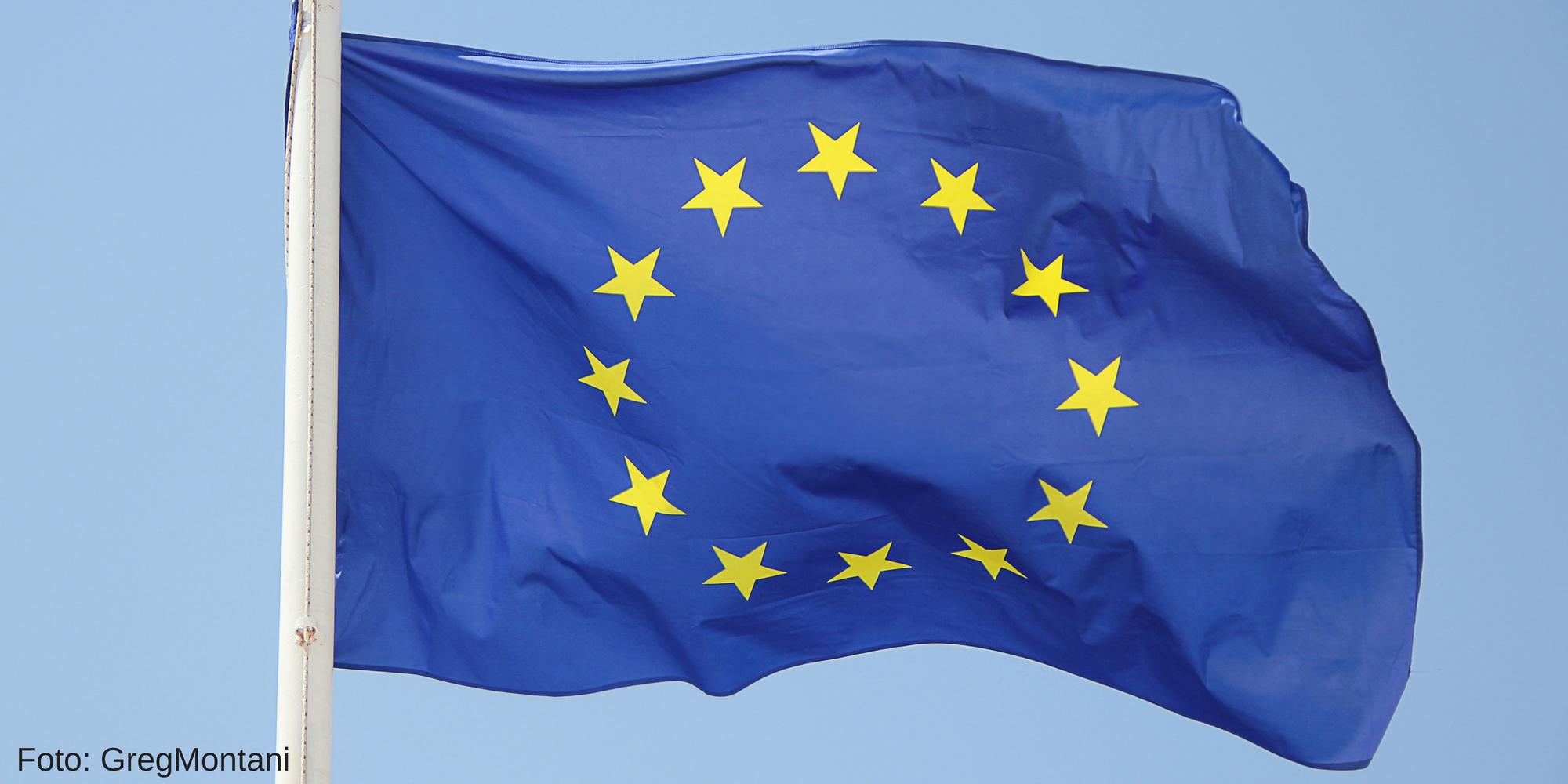 Todo está conectado. Financiación cultural a través de programas europeos: Europa Creativa, Erasmus + y Europa con los Ciudadanos