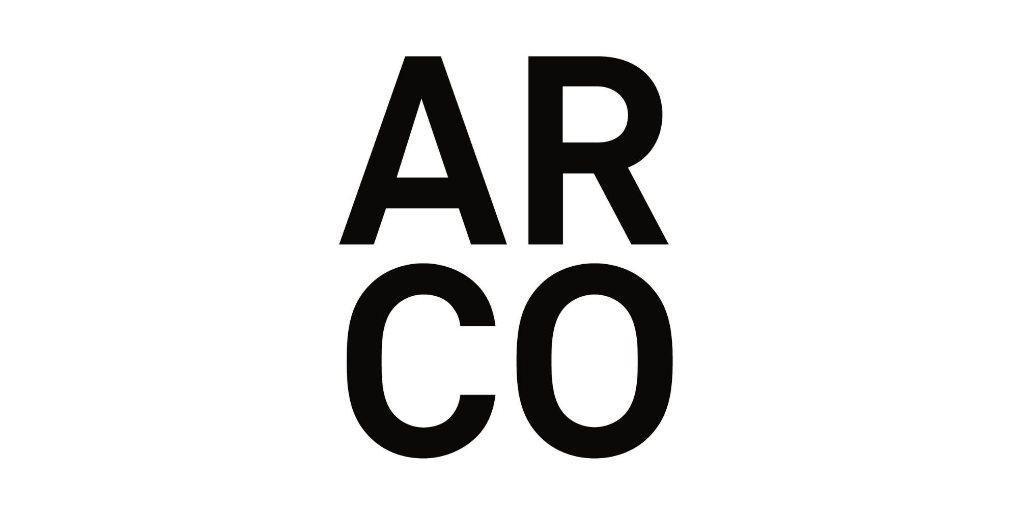 ARCOmadrid 2019. Europa Creativa. Financiación europea para proyectos de arte contemporáneo