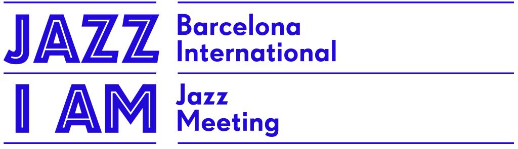 """Proyectos de cooperación europea para la música en """"Jazz I Am"""""""
