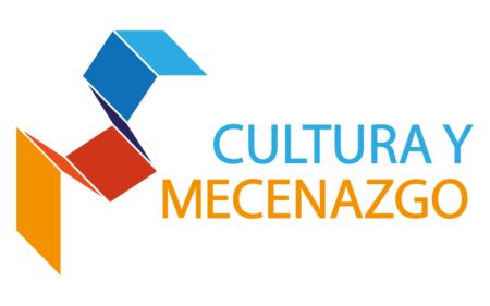 IV Jornada Colaborativa de Gerentes de Espacios Creativos en Valencia