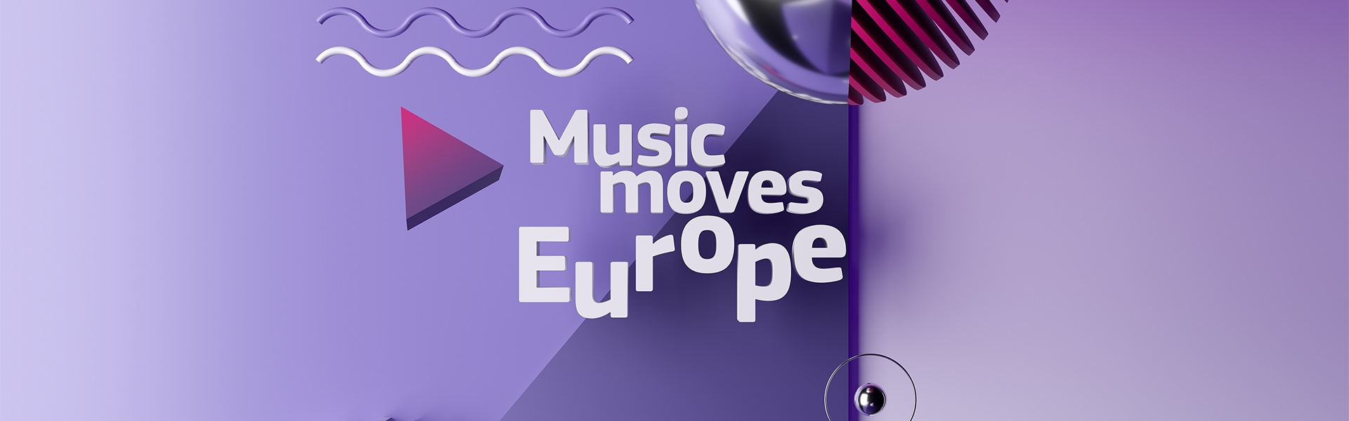 Webinar «Music Moves Europe» Convocatorias 2019