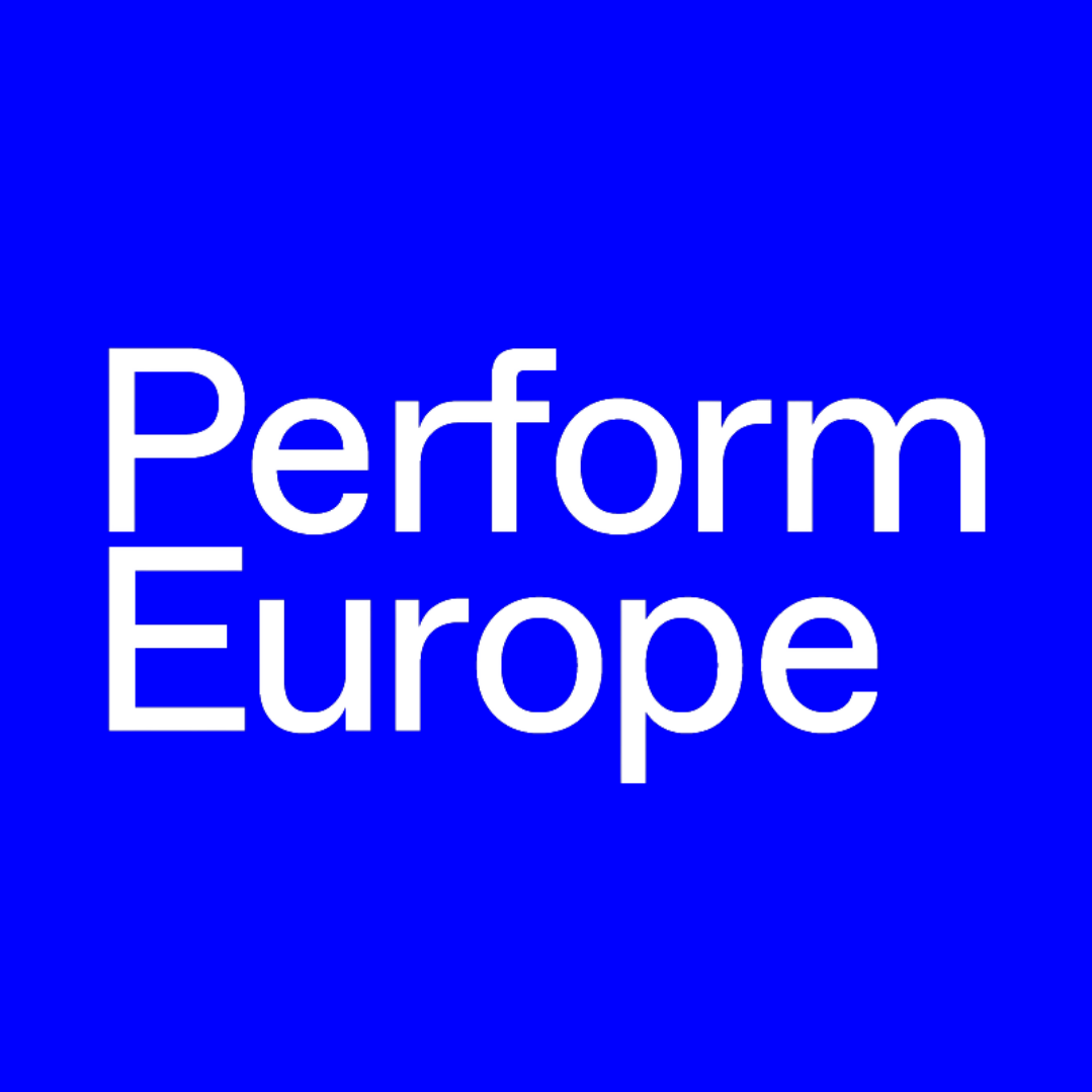 Perform Europe, nueva iniciativa europea para la distribución de las artes escénicas