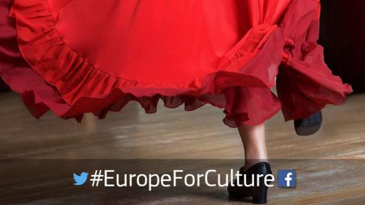 Decisión (UE) 2017/864, de 17 de mayo de 2017, relativa a un Año Europeo del Patrimonio Cultural (2018)