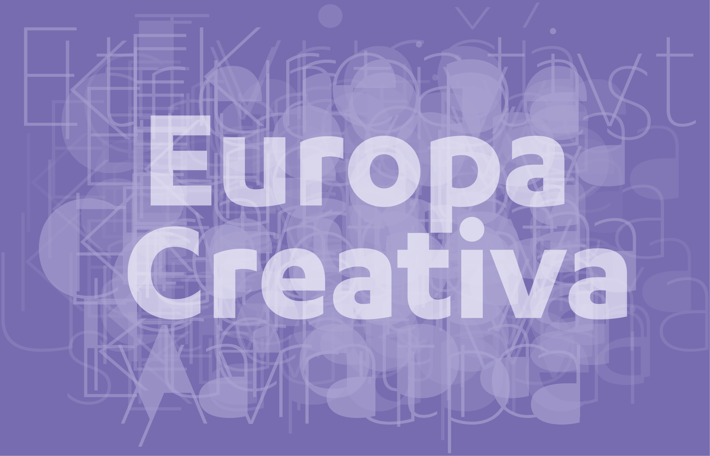 Servicios de la Oficina Europa Creativa España frente al COVID-19