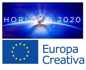 Jornada sobre Convocatorias Europeas 2018-2020 para Industrias Creativas