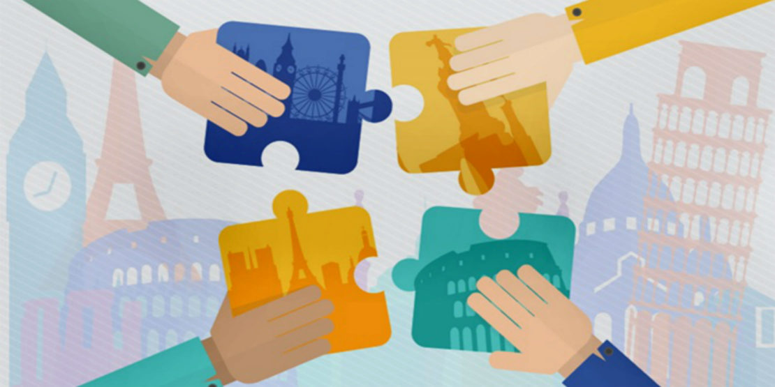 Jornada Informativa Programas Europeos