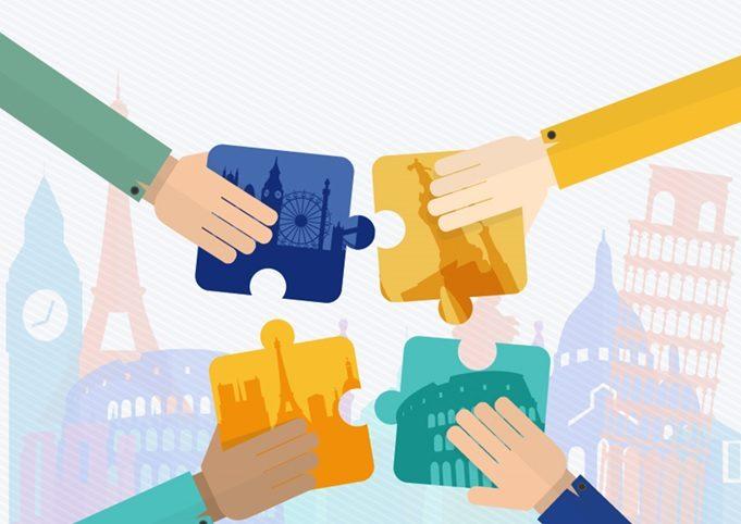 Jornada sobre Programas Europeos