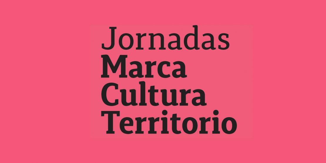 II Jornada Marca Cultura Territorio