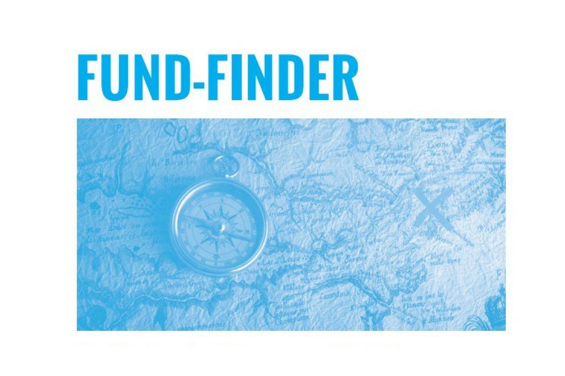 Guía de Oportunidades de Financiación