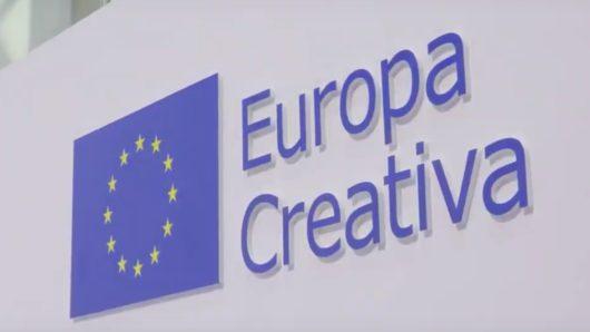 Europa Creativa. Subprograma Cultura