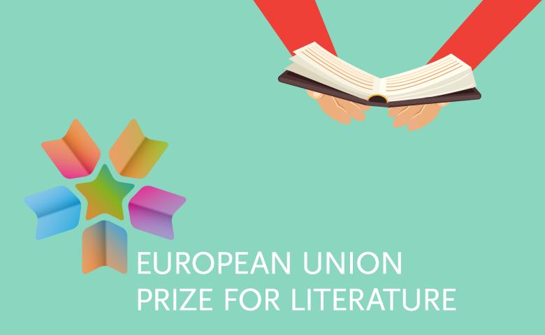 Europa Creativa presenta el Premio de Literatura de la Unión Europea en las jornadas profesionales LIBER 2019