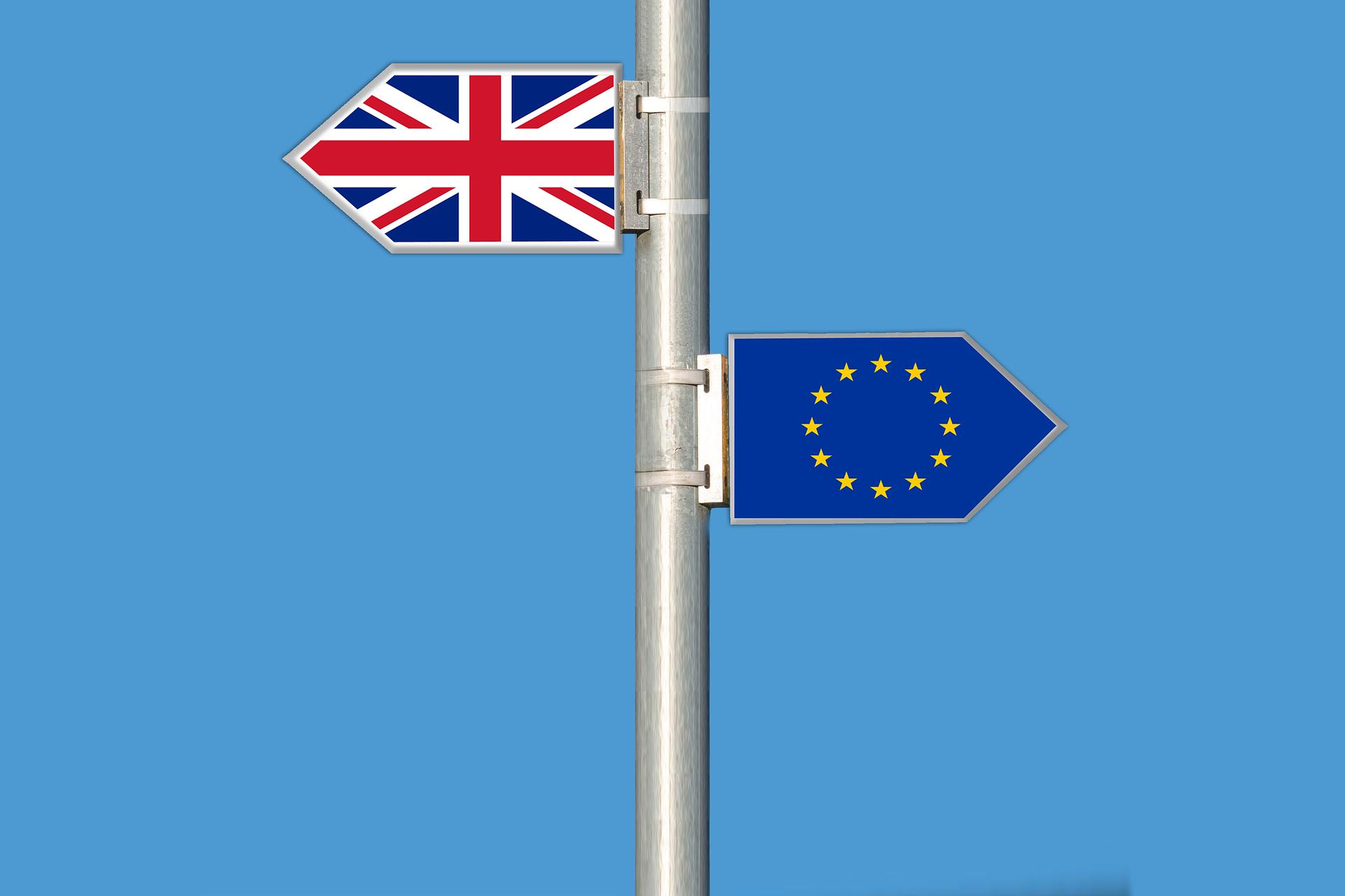 ¿Cómo afecta el Brexit a Europa Creativa?